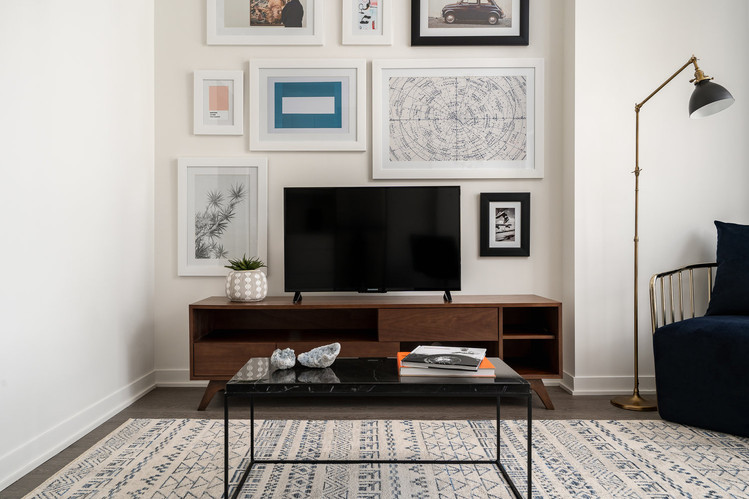 Interior+Design+by+Christina+Higham+and+