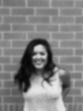 cayla_headshot.jpg