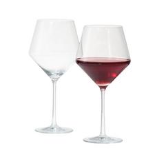 Pure Burgandy Wine Glasses.png