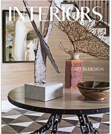Interiror-magazine-Website-Press.jpg