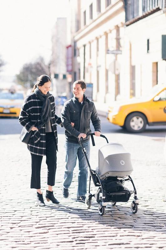 WestVillage.NYC.FamilyPhotography-62
