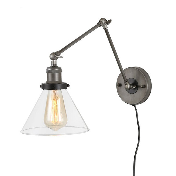 Avon+1-Light+Plug-in+Armed+Sconce.jpg