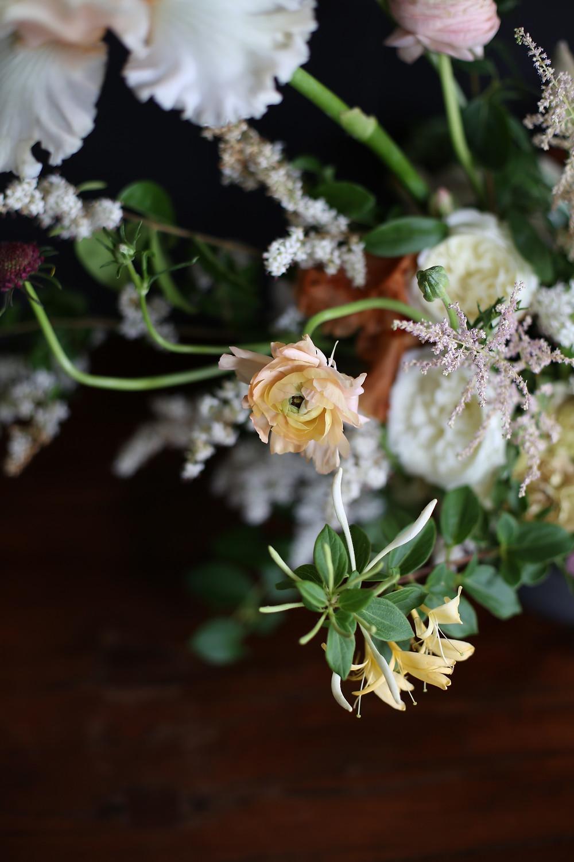 Blooms in Season 1