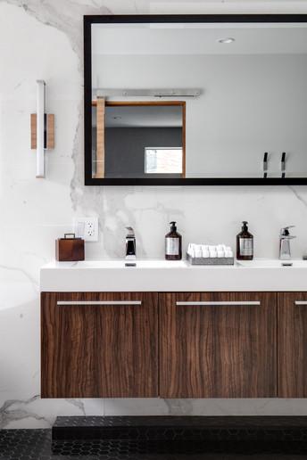 Three Salt Design   Full Service Interio