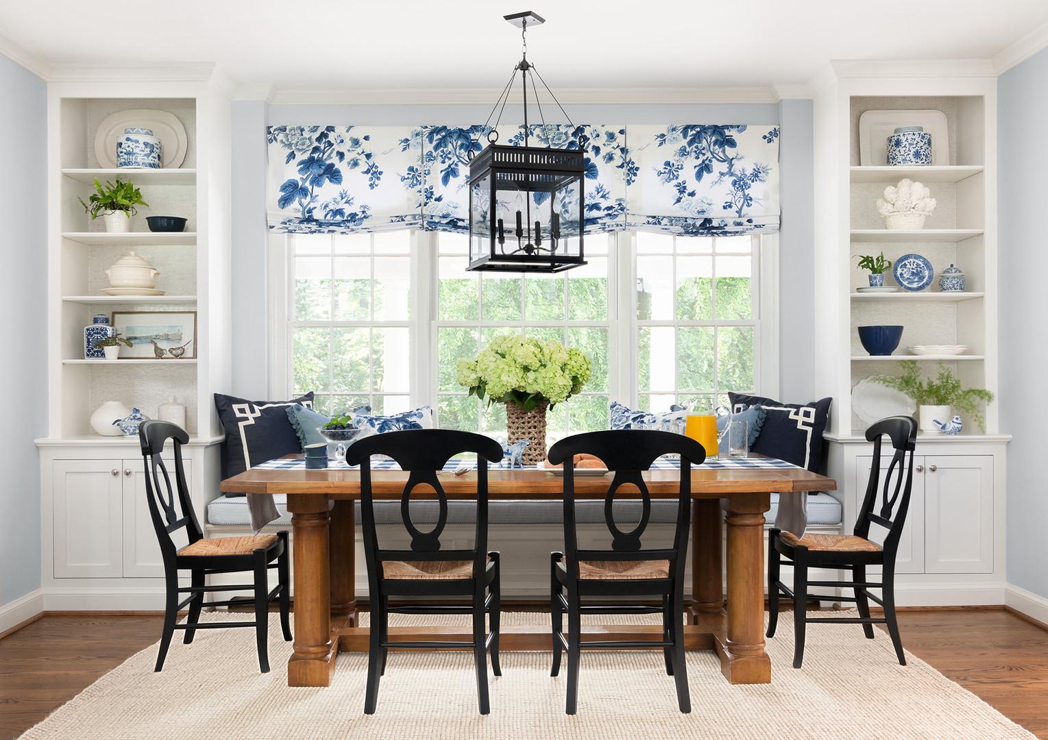 Sarah-Hayes-Interior-design-kitchen-afte