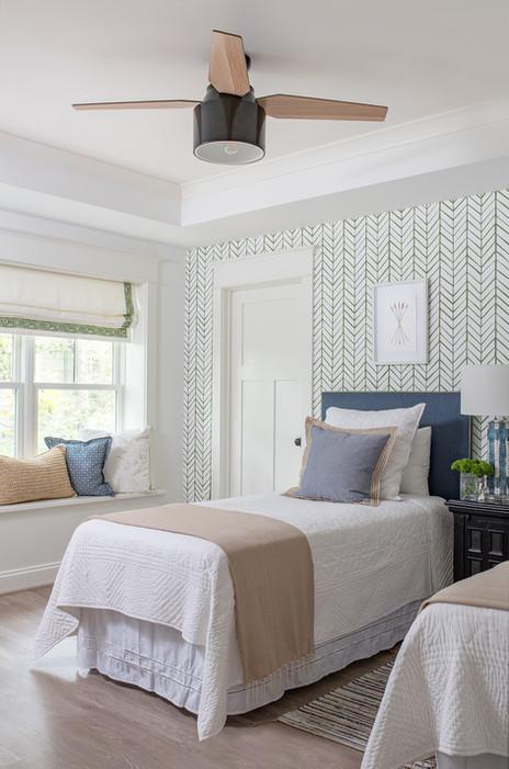 sarah-hayes-design-sherwood-cottage-24j