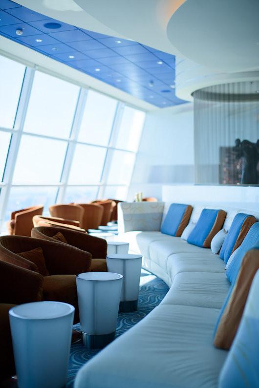 Celebrity Cruises - Destination Blogger | m + a photography for Sacramento Street