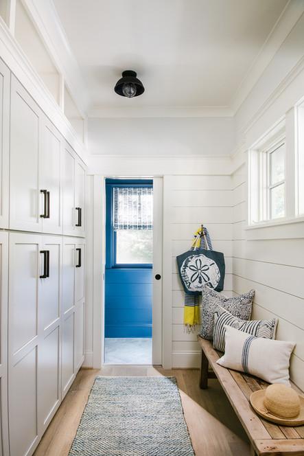 sarah-hayes-design-sherwood-cottage-14j
