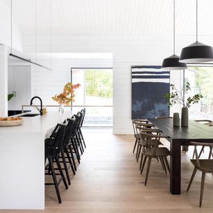 big-rideau-lake-house-full-service-in