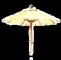 Umbrella 2.png