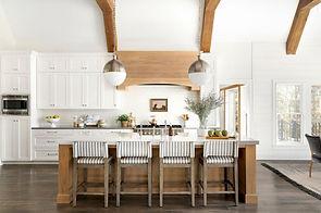 Kitchen Counter Stool Round-up