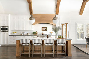 Kitchen Counter Stool Round-up