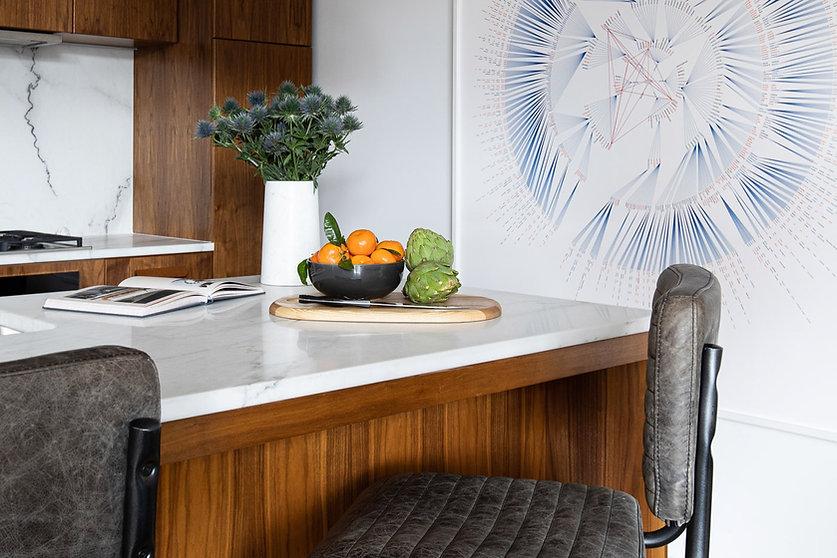 Emily Hodge | Full Service Interior Design | Charolette, NC