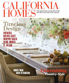 KWD-CAHomes_Oct-2017-Cover.jpg