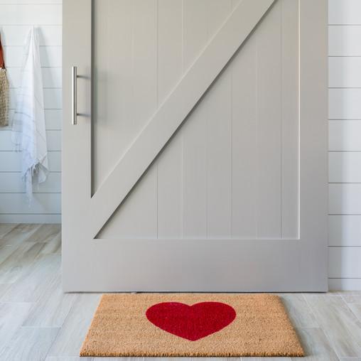 Undone Home _ Custom Interior Design Packages