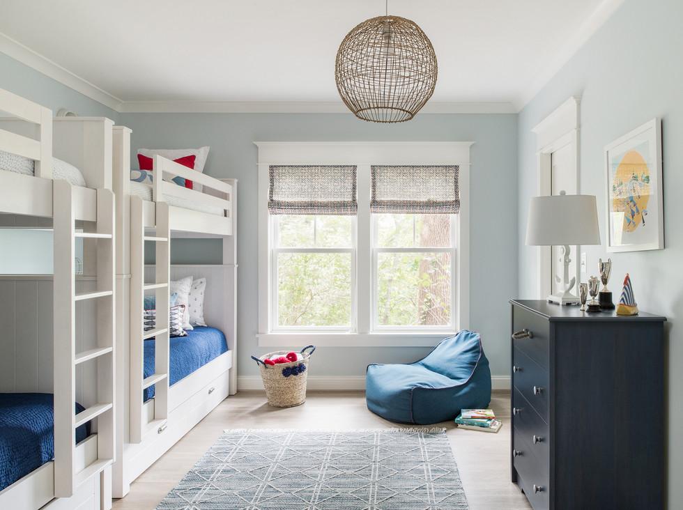 sarah-hayes-design-sherwood-cottage-18j