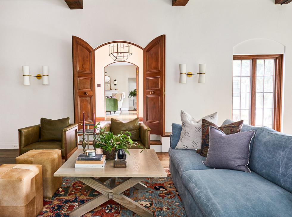 Mackenzie & Co Interior Design 4.jpg