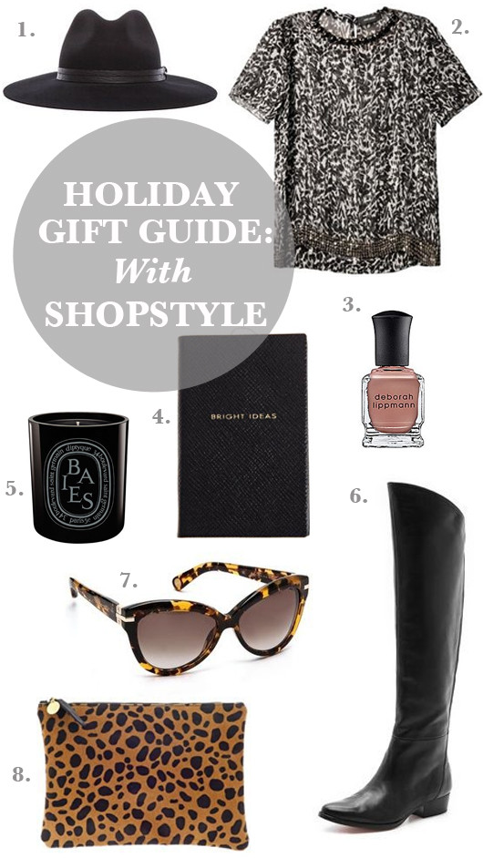ShopStyle_GiftGuide