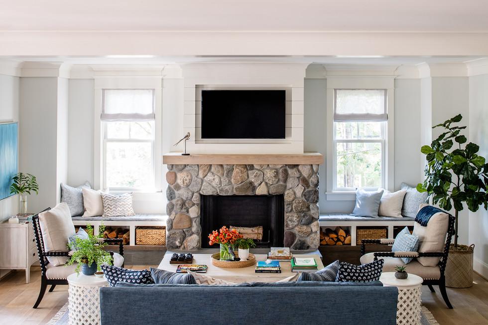 sarah-hayes-design-sherwood-cottage-16j