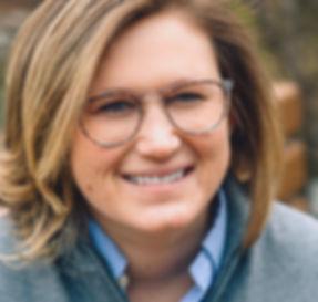 Lauren Flynn Chicagoland realtor