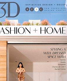 3D-Magazine-Cover.jpg
