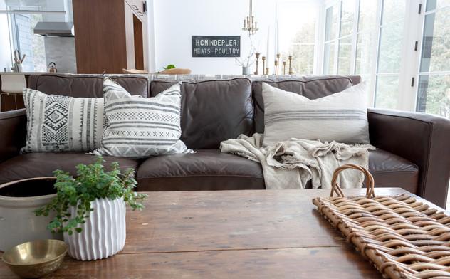 Living Room Sofa .jpg