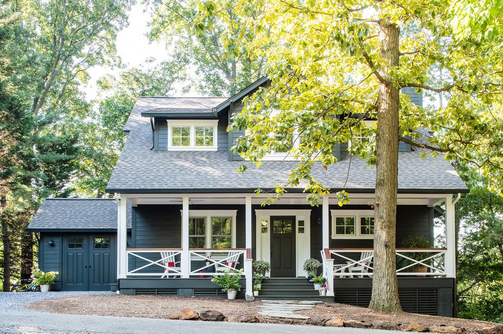 sarah-hayes-design-sherwood-cottage-01j