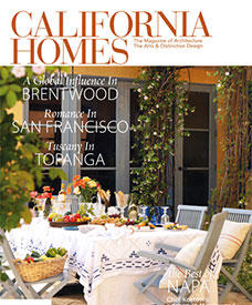 kwd_press_California-Homes_2012-October.
