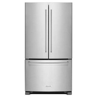 stainless-steel-kitchenaid-french-door-r