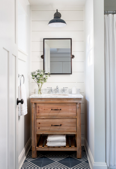 sarah-hayes-design-sherwood-cottage-09j