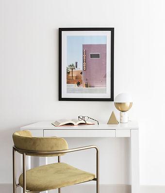 Interior+Design+by+Christina+Higham+__+S