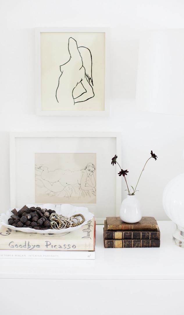Caitlin Fleming   San Francisco Interior Designer and Author of Travel Home