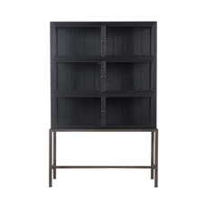 Curio Cabinet.png