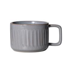 Handcraft Gray Coffee Mugs.png