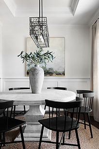 16_Southern_Retreat_Dining_Room_Tennesse