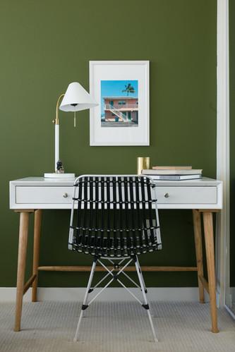 Designed+by+Christina+Higham+for+Sonder-