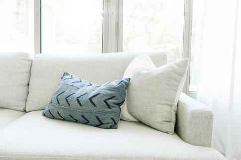 Sunroom by Elliot Interiors   Full Service Interior Design   Nashville, TN