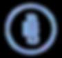 Monogram%20Layered%402x_edited.png