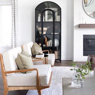 Leclair Decor | Ottawa, Ontario | Full Service Interior Leclair Decor | Ottawa, Ontario Interior Designer | Full Service Interior Design