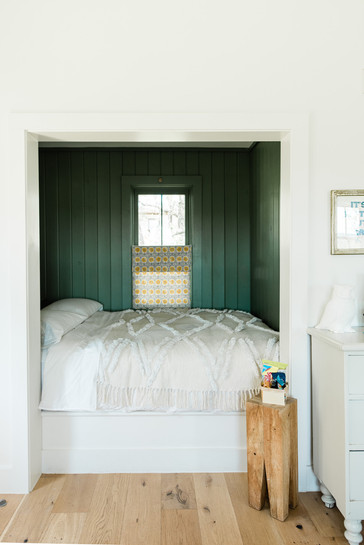 Design Camp - interior design retreat by IDCO Studio