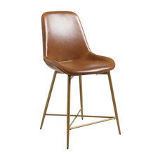 Leather counter stool.png