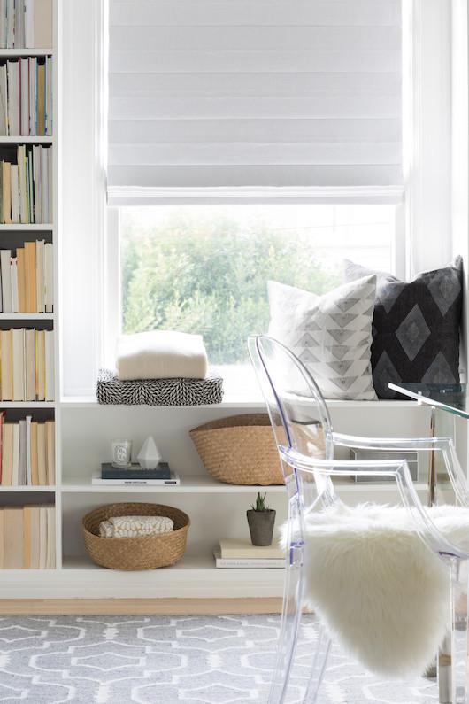 Caitlin Flemming Design | Baker Bungalow