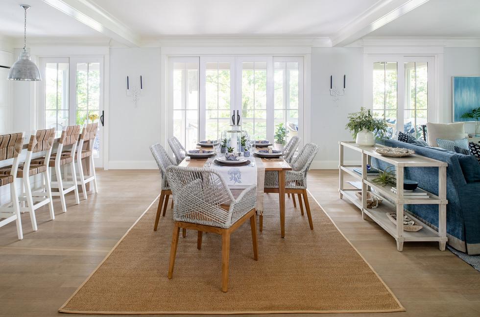 sarah-hayes-design-sherwood-cottage-06j
