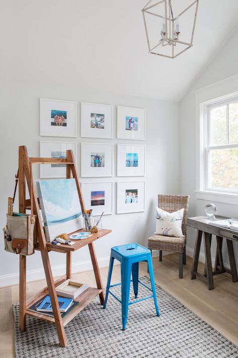 sarah-hayes-design-sherwood-cottage-1