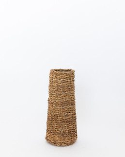 Narrow_Seagrass_Vase02_960x960.jpg