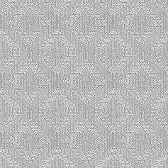 6655704.jpg