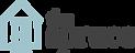 404-4049651_the-spruce-spruce-eats-logo.