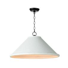 Concrete hanging pendant light.png