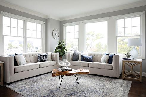 48_Coastal_Calm_Living_Room_Tennessee_We
