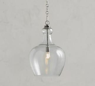 flynn-recycled-glass-pendant-4-c.jpg